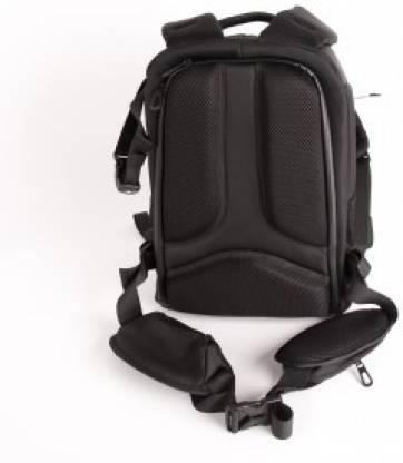 Xiamen Jealiot Hero 0670  Camera Bag