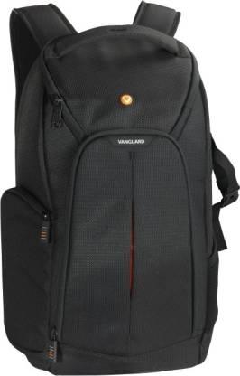 Vanguard 2GO 46  Camera Bag