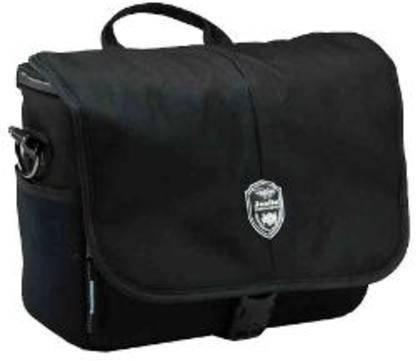 jealiot Borel X5  Camera Bag