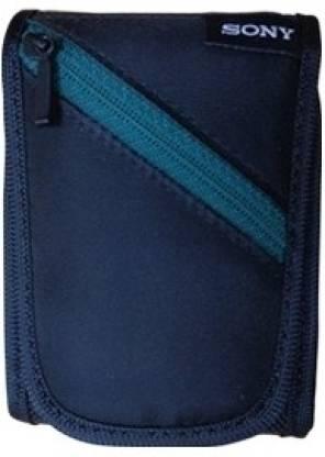 SONY MII-CS1  Camera Bag