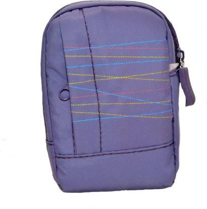 Familiz CP08  Camera Bag