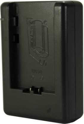 Ismart Digi Charging Pack For FJI NP80  Camera Battery Charger