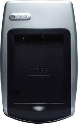 Ismart Digi Charging Pack For FJI NP140  Camera Battery Charger