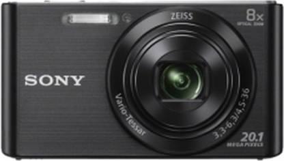 Sony CyberShot DSC W830/BC/IN5