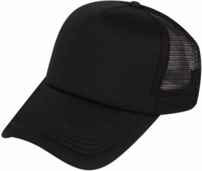 ILU Caps for men and womens, Baseball cap Hip Hop snapback Cap trucker caps Snapback dad caps hats hat black cap cotton caps Cap Cap