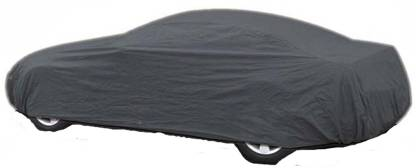 SHIELD Car Cover For Honda City (Without Mirror Pockets)