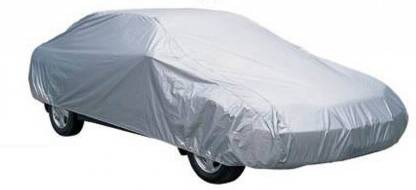 GALAXY Car Cover For Nissan Terrano