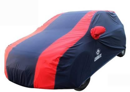 Car Mate Car Cover For Hyundai Grand i10