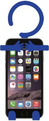 Shadowfax Car Mobile Holder for Headrest