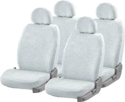 Dios Cotton Car Seat Cover For Hyundai i10