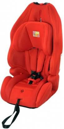 MeeMee Baby Car Seat Baby Car Seat
