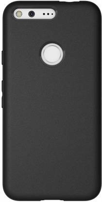 Wellmart Back Cover for Google Pixel