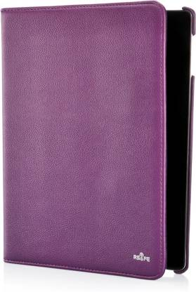 """RSafe Flip Cover for Samsung Galaxy Note 10.1"""" inch 2014 Edition"""