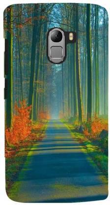 PrintVisa Back Cover for Lenovo K4 Note, Lenovo A7010, Lenovo Vibe X3, Lenovo K4 Note A7010a48