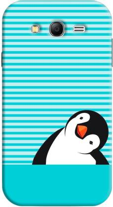 FABTODAY Back Cover for Samsung Galaxy Grand Neo Plus