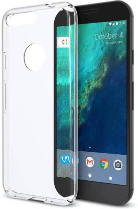 Rarefied Back Cover for Google Pixel