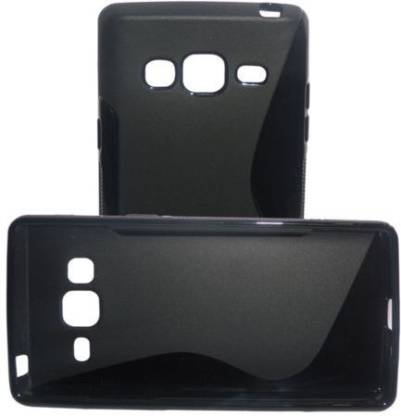 SmartLike Back Cover for SAMSUNG Galaxy J3