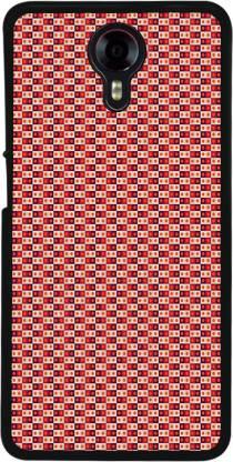 Printmasti Back Cover for Micromax Canvas Xpress 2 E313