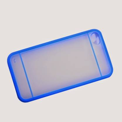 Generic Back Cover for Iphone 4