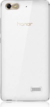 REDMI 2 Back Cover for Honor 4C