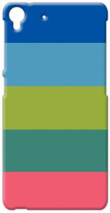 kyra Back Cover for HTC Desire 626
