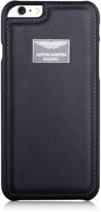 Aston Martin Back Cover For Apple Iphone 6s Plus Apple Iphone 6 Plus Aston Martin Flipkart Com