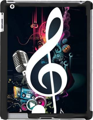99Sublimation Back Cover for Apple iPad 3 (3rd Gen)