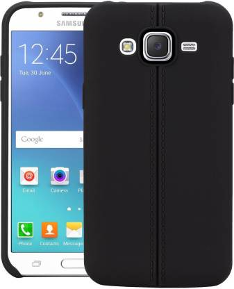 Pirum Back Cover for SAMSUNG Galaxy J7