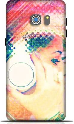 Style Baby Back Cover for SAMSUNG Galaxy S6 Edge