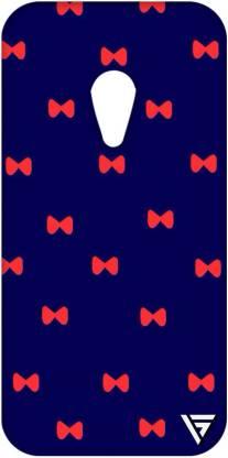 Vogueshell Back Cover for Motorola Moto G2