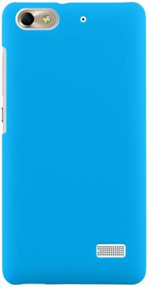 Mocell Back Cover for Huawei Honor 4C
