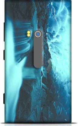 Style Baby Back Cover for Nokia Lumia 920