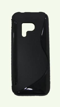 Copper Back Cover for Nokia 215