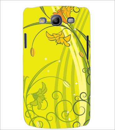 99Sublimation Back Cover for Samsung Galaxy S3 Neo i9300i, Samaung Galaxy S3 Neo Plus, Samsung I9300I Galaxy S3 Neo, Samsung Galaxy S III Neo+ I9300I