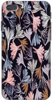 PRINTLAND Back Cover for Apple iPhone 7 Plus