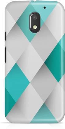 Payswell Back Cover for Motorola Moto E3 Power, Moto E Power (3rd Generation)