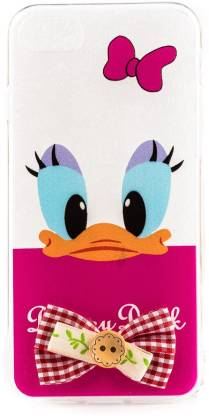 """Mystry Box Back Cover for Apple iPhone 7G (4.7"""")"""