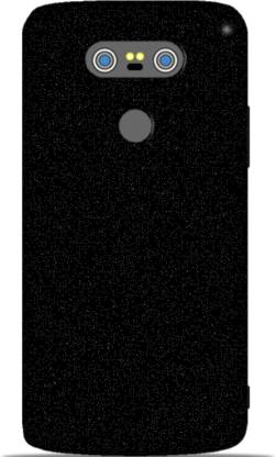 Style Baby Back Cover for LG G5