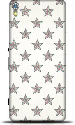 STYLEBABY Back Cover for Sony Xperia Xa Dual