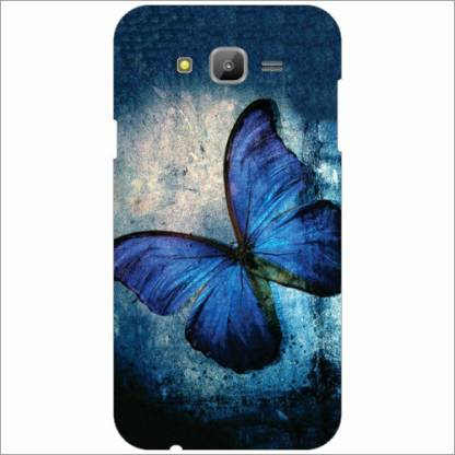 Design Worlds Back Cover for SAMSUNG Galaxy J7