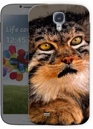Humor Gang Back Cover for Lenovo K 3 Note