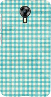 99Sublimation Back Cover for Micromax Canvas Xpress 2 E313, Micromax Canvas Xpress 2 (2nd Gen)