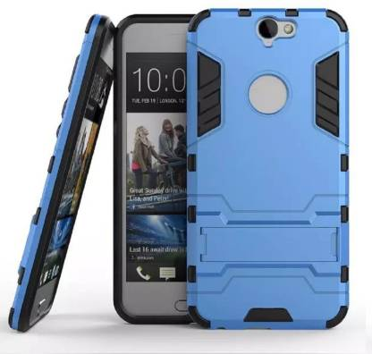 Heartly Back Cover for HTC One A9