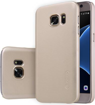 Nillkin Back Cover for SAMSUNG Galaxy S7
