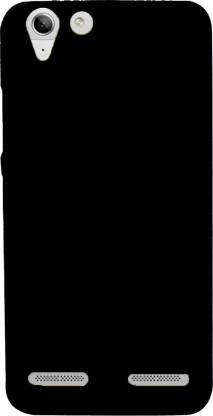 MV Back Cover for Lenovo Vibe K5 Plus