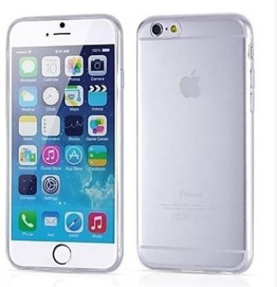 Generic Back Cover for Apple iPhone 6