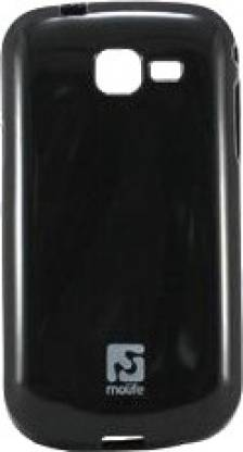 Molife Back Cover for SAMSUNG Galaxy Trend S7392