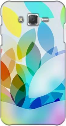 D-MAGINE Back Cover for Samsung Galaxy Grand 3/ Grand Max