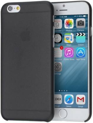 IMC Deals Back Cover for Apple iPhone 6 (4.7), Apple iPhone 6S