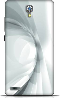 Style Baby Back Cover for Mi Redmi Note Prime